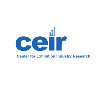 CEIR-Floor-Engagement