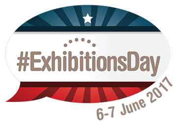 Exhibitions Day 2017