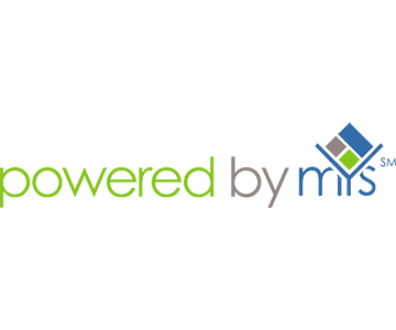 Powered by MYS