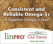 O&T Farms, a Directory Partner of International Production & Processing Expo