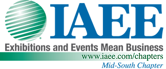 IAEE Mid-South Spring 2018