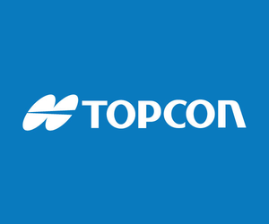 Topcon Positioning Systems Inc, a Directory Partner of CONEXPO-CON/AGG and IFPE 2020