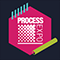 PROCESS EXPO 2021 Mobile App