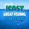 ICAST 2020 Mobile App