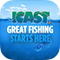 ICAST 2021 Mobile App