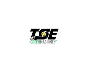 TSE International Inc, a Directory Partner of ICUEE 2019