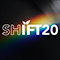 SHIFT20 Mobile App