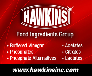 Hawkins, Inc., a Directory Partner of IFT Services Directory