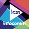 InfoComm 2021 Mobile App
