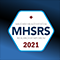 2021 Military Health System Research Symposium Mobile App