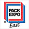 PACK EXPO East 2020 Mobile App