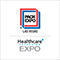 PACK EXPO Las Vegas and Healthcare Packaging EXPO 2021 Mobile App