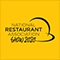 National Restaurant Association Show Mobile App
