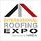 International Roofing Expo 2021 Mobile App