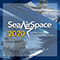 Sea-Air-Space 2020 Mobile App