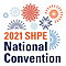 SHPE National Convention Mobile App