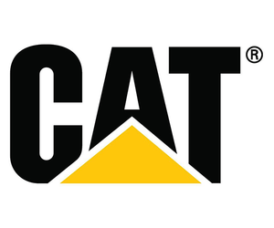 Caterpillar Inc - Global Mining, a Directory Partner of MineXchange 2020 SME Annual Conference & Expo