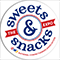 2020 Sweets & Snacks On Demand Mobile App