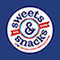 2021 Sweets & Snacks Expo Mobile App
