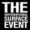 The International Surface Event (TISE) 2021 Mobile App