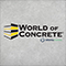 World of Concrete 2021 Mobile App