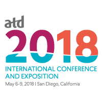 ATD 2018 International Conference Exposition Conference Directory