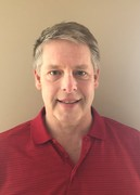 Leadership Viewpoint - Bill Budde, PCU Automation, in Conversation