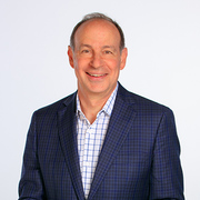 Leading Today - Non-Negotiable™ Building an Organizational Culture Based on Accountability With Sam Silverstein