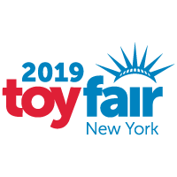 toy fair ny 2019 floor plan toy fair ny 2019